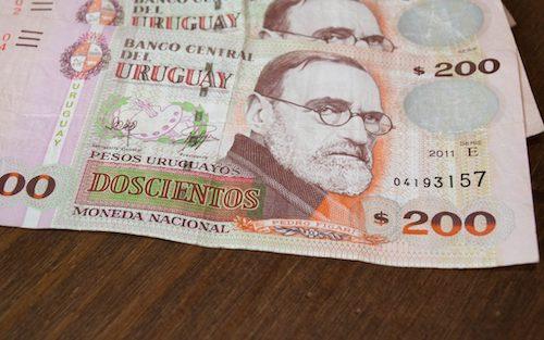 tips prestamos uruguay