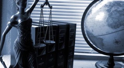 abogados uruguay