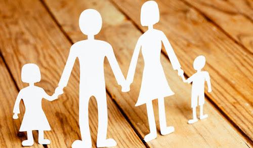 abogados derechos familia