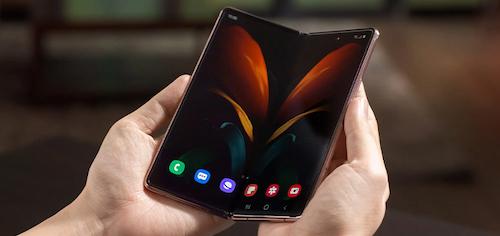 celulares samsung