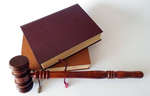 estudios notariales