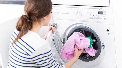 lavarropas uruguay