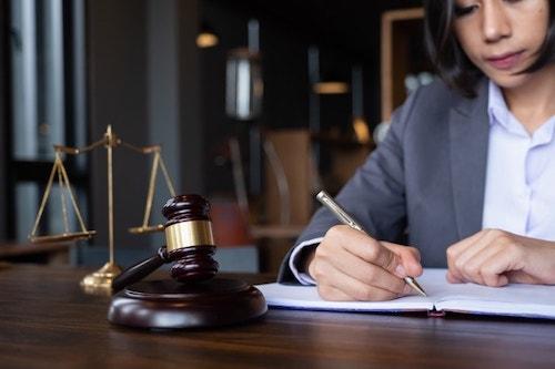 seleccionar abogado
