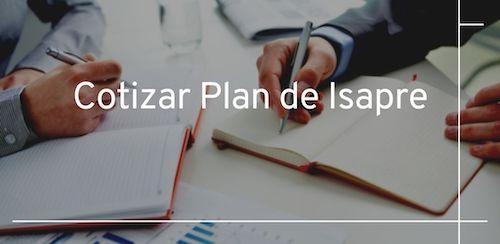 planes vida tres