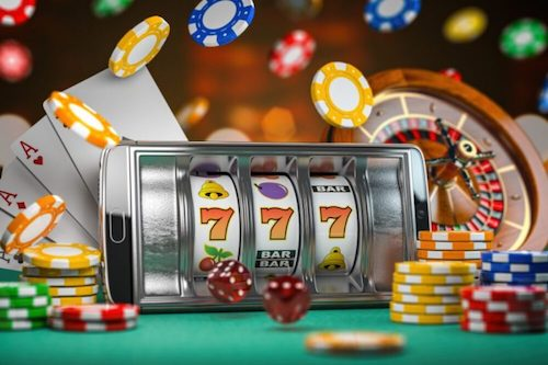 casinos online en peru