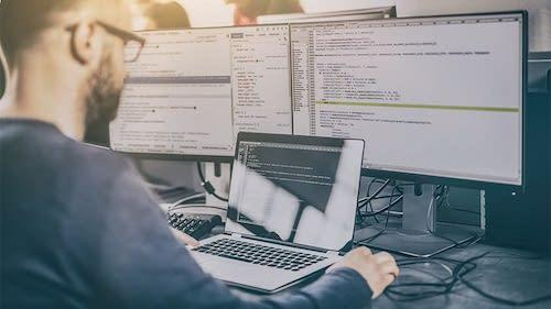 servicio testing software